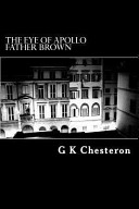 The Eye of Apollo Father Brown Book