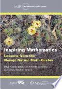 Inspiring Mathematics Lessons From The Navajo Nation Math Circles