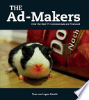 The Ad-Makers