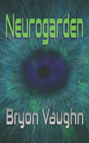 Neurogarden Book PDF