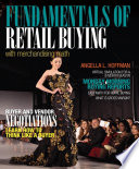 Fundamentals of Retail Buying with Merchandising Math