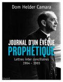 Journal d'un évêque prophétique