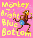 Pdf The Monkey with a Bright Blue Bottom