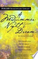 A Midsummer Night's Dream image