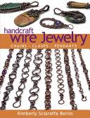 Handcraft Wire Jewelry