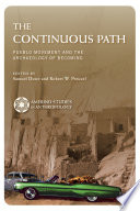 The Continuous Path Book