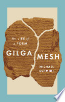 link to Gilgamesh : the life of a poem in the TCC library catalog