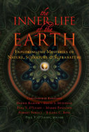 Inner Life of the Earth