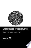 Chemistry   Physics Of Carbon