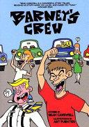 Barney s Crew