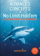Advanced Concepts in No-Limit Hold'em Pdf/ePub eBook