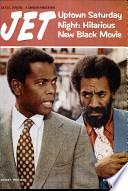 Jul 25, 1974