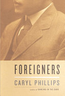 Foreigners [Pdf/ePub] eBook