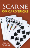 Scarne on Card Tricks Pdf/ePub eBook