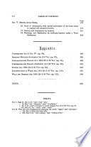 A Treatise On The Law Of Trusts And Trust Settlements