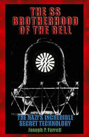 The SS Brotherhood of the Bell