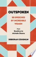 Download Outspoken Pdf