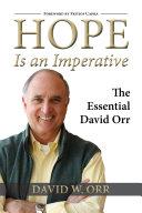 Hope Is an Imperative [Pdf/ePub] eBook