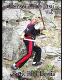 Shinsei Arnis Jitsu
