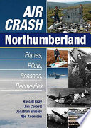 Air Crash Northumberland