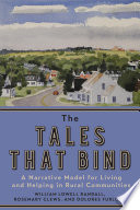 The Tales that Bind