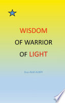 Wisdom of Warrior of light