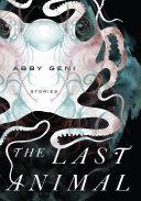 The Last Animal