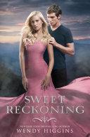 Sweet Reckoning Pdf/ePub eBook