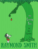 The Giving Tree Book