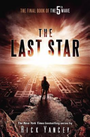 The 5th Wave 3  The Last Star