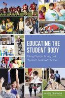 Educating the Student Body Pdf/ePub eBook