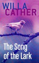 The Song of the Lark [Pdf/ePub] eBook