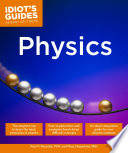 Idiot's Guides: Physics
