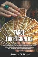 Tarot For Beginners