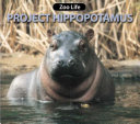 Project Hippopotamus