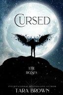Cursed Book PDF