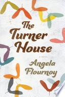 The Turner House Pdf/ePub eBook