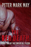 The Red Death