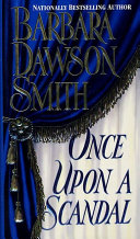 Once Upon A Scandal Pdf