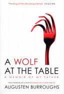 Pdf A Wolf at the Table