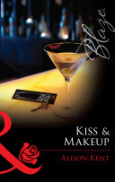 Kiss Makeup Mills Boon Blaze Do Not Disturb Book 14 [Pdf/ePub] eBook