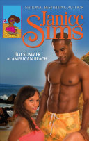 That Summer At American Beach ebook