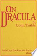 On Dracula