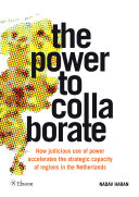 The Power to Collaborate