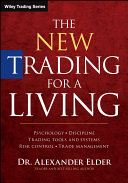 The New Trading for a Living Pdf/ePub eBook