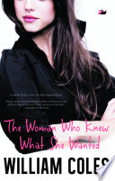 The Woman Who Knew What She Wanted Book PDF