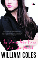 Pdf The Woman Who Knew What She Wanted