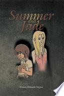 Summer and Jade Pdf/ePub eBook