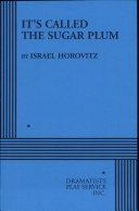 It's Called the Sugar Plum ebook