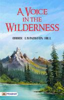 A Voice in the Wilderness [Pdf/ePub] eBook